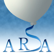 Analyzed RadioSoundings Archive (ARSA)